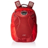 OSPREY Koby 科比 户外双肩背包 16年款 红色 单色 20L229.1元