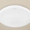 YANKON 阳光照明 led吸顶阳台灯 6w 4.8元包邮(需用券)¥4.80 3.7折