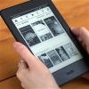 Kindle Paperwhite 3 电子书阅读器 两色可选特价$89.99,转运到手约656元