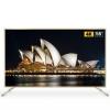 WHALEY 微鲸 55D2UK 55英寸 4K液晶电视2599元包邮