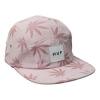 HUF Plantlife 男士五片帽¥208.21+¥24.45含税直邮(到手约¥230)