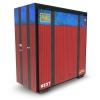 NZXT 推出 H700 PUBG 限量机箱