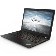 Lenovo 联想 ThinkPad X280 笔记本电脑入手评测