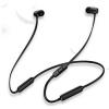 美国Zidane  颈挂式耳机98元包邮包税(已降230元)