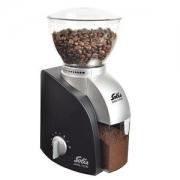 Solis 索利斯 166 咖啡豆研磨机¥628.95+¥70.44含税直邮(约¥699)