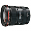 佳能(Canon) EF 17-40mm F/4L USM  广角变焦镜头¥3499