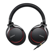 SONY 索尼 MDR-1ADAC 头戴式耳机1299元包邮