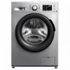 Midea美的 10公斤变频除菌滚筒洗衣机 MG100V50DS51859元包邮(已降840元)