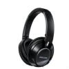 PHILIPS 飞利浦 SHB9850NC 蓝牙降噪头戴式耳机549元