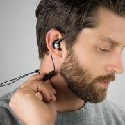MEE audio X6 无线运动耳机