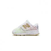 New Balance 新百伦   KVRUSCNI 小童飞机鞋运动鞋¥159