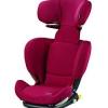 Prime会员!MAXI-COSI 迈可适 RodiFix 罗迪斯 儿童安全座椅¥1349.00 4.0折