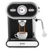 Donlim 东菱 DL-KF5002 咖啡机 +凑单品469元包邮(需用券)