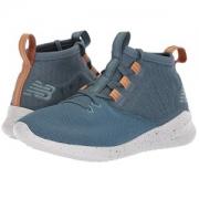 限尺码:new balance Cypher Run系列 女款运动鞋$23.54(约245元)