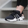 ebay现有多款Adidas阿迪达斯 EQT男女款休闲运动鞋低至$38.24,需要可围观