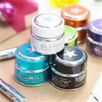 Glam Glow官网现有满$59赠黑罐正装+满$89赠黑罐和白罐正装