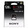 索尼(SONY) 世界最快SD卡SF-G系列:写入299MB/s 大法好!¥694