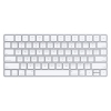 Apple 妙控键盘629.1元