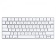 Apple 妙控键盘