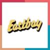 Eastbay现订单满$99额外8折促销再来美境免邮