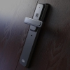 Ola 欧乐 D 活体指纹智能门锁 两色¥537