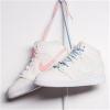 Nike 耐克 Air Jordan 1MID 鸳鸯大童女鞋售价$90,转运到手约665元