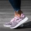 Adidas 阿迪达斯 NMD_R2 Primeknit 女款运动鞋凑单折后$59.99,转运到手约465元