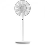 BALMUDA 巴慕达 果岭风 EGF-1680-WG 电风扇