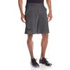 限今天:UA安德玛 RAID SHORT 运动短裤169元包邮(已降70元)
