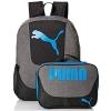 PUMA Puma Cyclone 儿童背包+午餐包套装prime会员凑单到手¥165.99