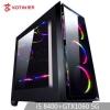 KOTIN 京天 Duel D6M UPC台式电脑主机(i5 8400、120GB、GTX1060 5G)3749元