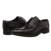 ecco 爱步 Melbourne 墨尔本 男士商务皮鞋$62.33(约¥505)