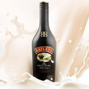 Baileys 百利甜酒原味 750ml