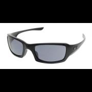 Oakley 欧克利 Fives Squared系列 OO9238 男款运动太阳镜