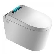 Vatti 华帝 MTM2 智能一体式即热坐便器