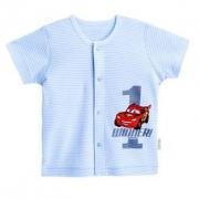 Disney 迪士尼 婴童短袖上衣