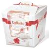 PLUS专享 Ferrero Raffaello费列罗拉斐尔椰蓉扁桃仁糖果巧克力礼盒15粒150g *7件174元(合24.86元/件)