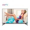 KKTV S55 55英寸 4K液晶电视¥1799