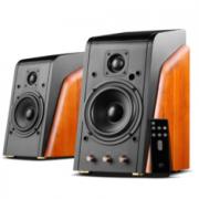 HiVi 惠威 M200MKIII+ HIFI有源2.0音箱蓝牙音箱¥1349.00 6.4折