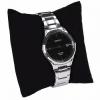 SEIKO精工 Gents石英男士商务休闲钢带手表630元包邮(双重优惠)