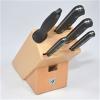 Zwilling 双立人 Twin Gourmet刀具组合6件套 316660000prime会员到手新低¥498.31