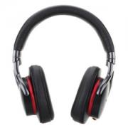SONY 索尼 MDR-1A 头戴式耳机899元包邮