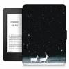Kindle Paperwhite 电子书阅读器+柏图保护套923元包邮(已降74元)