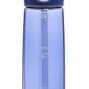 Contigo AUTOSPOUT 带吸管塑料水壶 720ml$8.52(折¥57.08) 6.6折