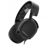 steelseries 赛睿 Arctis3 头戴式游戏耳机409元