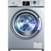 KONKA 康佳 XQG100-BB14708S 10公斤 滚筒洗衣机1999元