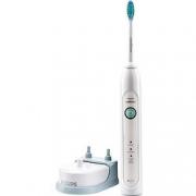飞利浦(PHILIPS)  Sonicare HX6730 声波电动牙刷
