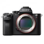 SONY 索尼 ILCE-7RM2 全画幅微单相机套机(FE 24-240mm f/3.5-6.3 OSS镜头)14499元