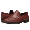 ecco 爱步 Edinburgh 男士皮鞋$58.47(约¥470)