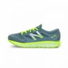 new balance Fresh Foam Boracay V2 男款缓震跑鞋+凑单品199元包邮(满399-200券后)